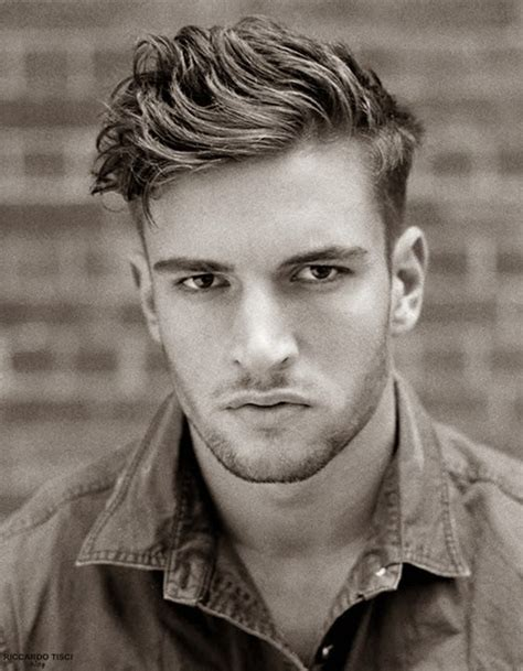 boys hair trends 2015 top 10 hottest haircut hairstyle trends for men 2015