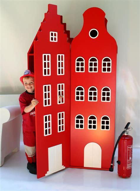Armoire Pompier by Armoire Enfant Pompier