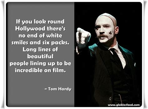film bronson quotes tom hardy fitness quotes quotesgram