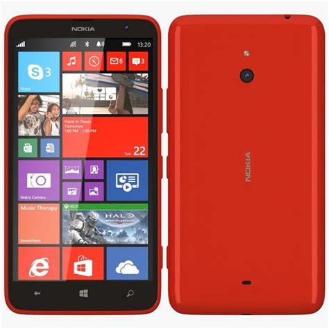 nokia lumia 1320 gsm mobile phone windows 8 phone yellow nokia lumia 1320 4g lte windows phone 8 orange smartphone