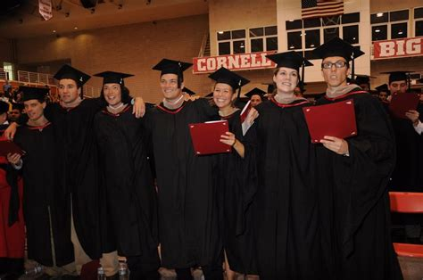 Cornell Mba Board by Pin By Gradimages On Commencements 2013