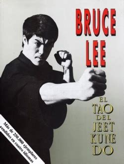 descargar 7 libros de bruce lee pdf poema del tao del jeet kune do de bruce lee area libros