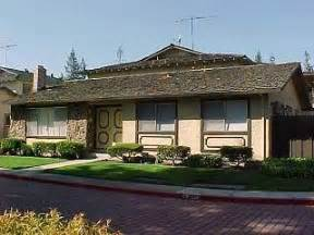 section 8 housing and apartments for rent in santa clara