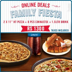 Free Domino S Gift Card Number And Pin - pin dominos menu card on pinterest