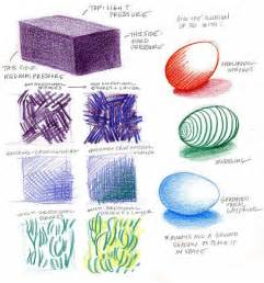color pencil technique 25 best ideas about color pencil techniques on