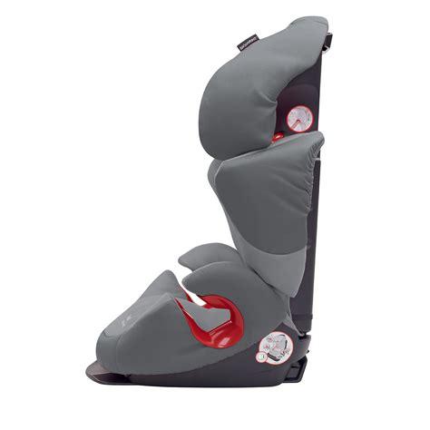 siege auto rodi air protect rodi air protect de b 233 b 233 confort si 232 ge auto groupe 2 3