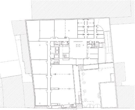 admin building floor plan 100 admin building floor plan building floor plans