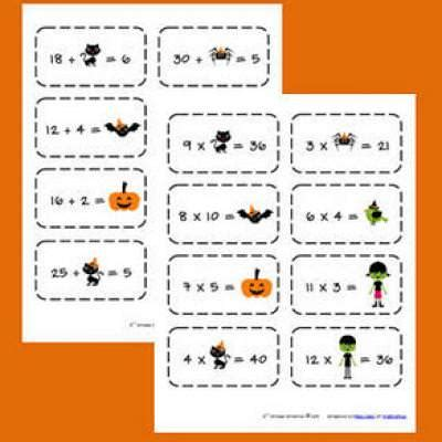 frozen themed multiplication flash cards