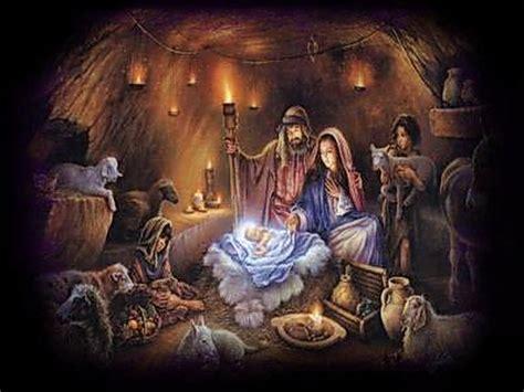 buscar imagenes del nacimiento de jesus noticias itate 209 as historia del bel 201 n o pesebre