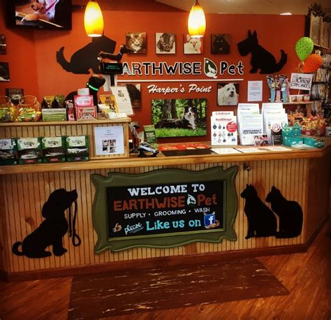 earthwise pet supply cincinnati oh pet supplies