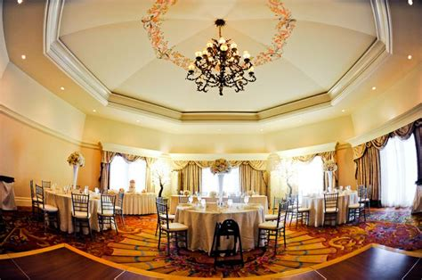 grand floridian whitehall room the whitehall room and patio at disney s grand floridian resort spa is the spot for a