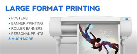 vinyl printing yoker vinyl banners and trade show banner stands