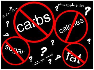 8 Fad Diets by Fad Diets Pros And Cons Of Fad Dieting