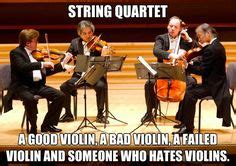 Meme Quartet - 1000 images about music meme posters on pinterest orchestra music humor and music memes