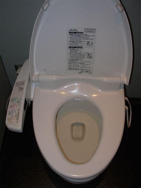 Best Toilet With Built In Bidet Best Toilet With Built In Bidet Interior Exterior