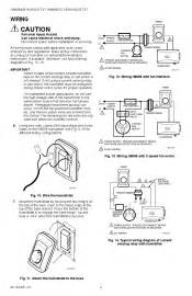 honeywell h8908aspst manual humidistat support and manuals