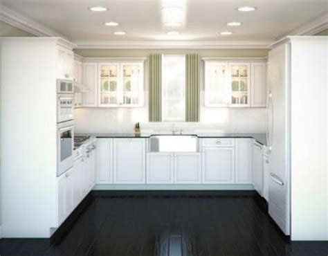 u shaped kitchen designs layouts things to know about the u shaped kitchen layout kitchen