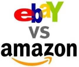 ebay vs amazon ebay partner network vs amazon associates briandiener com
