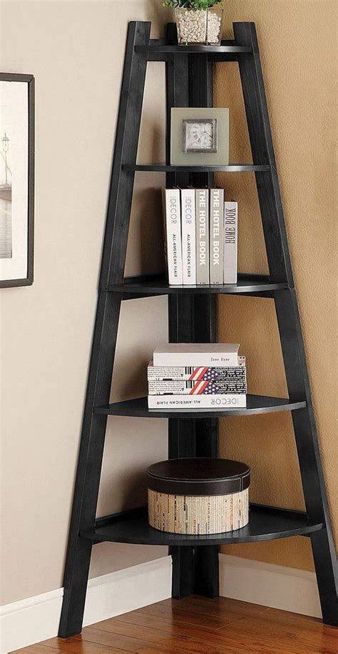 Corner Shelf For Living Room by 25 Best Ideas About Living Room Corners On