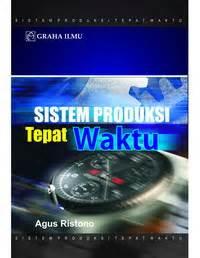 Sistem Tertanam Embedded System Graha Ilmu penerbit graha ilmu www grahailmu co id