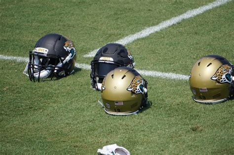 jacksonville jaguars tonight jaguar football tonight jacksonville jaguars 2017