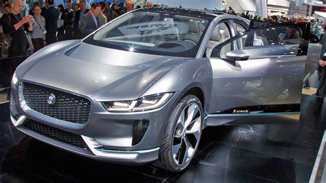 jaguar land rover files patent to keep car doors from