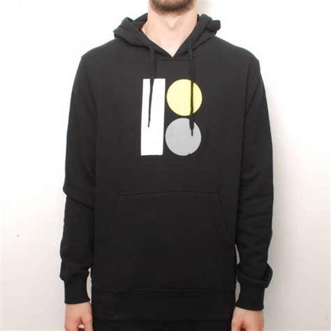 Hoodie Quietlife Original 100 plan b skateboards plan b original hoodie black hooded