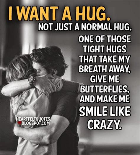 Hug Me How Many Hugs Are Just Enough i want a hug why is it only me that can see what there expecting of us is so wrong on so many