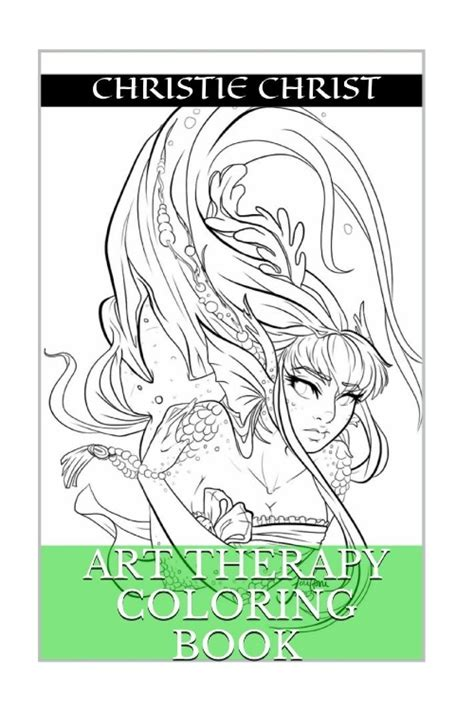 anti stress coloring book target new therapy coloring book anti stress coloring books