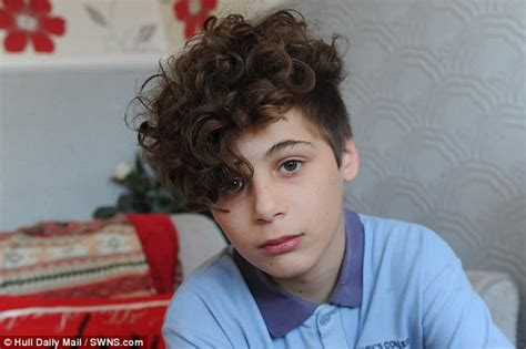husband likes to get his hair permed getting his perm newhairstylesformen2014 com
