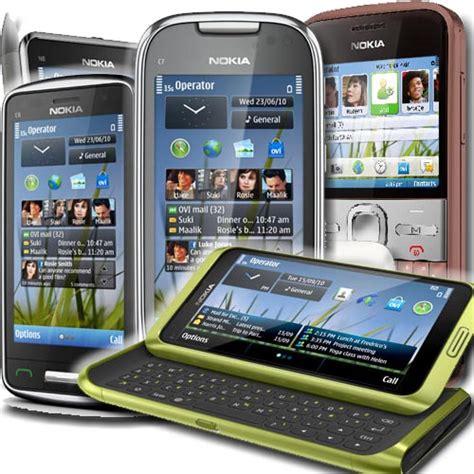 best nokia smartphones best smartphones from nokia launched in 2011 pindigit