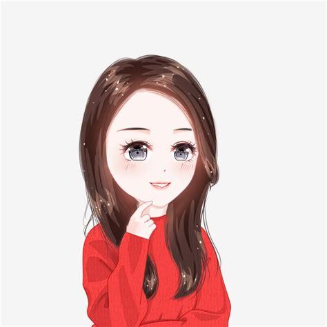 desenho cabelo desenho de meninas de cabelo desenho de cabelo a menina de