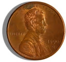 Should the u s mint stop making pennies