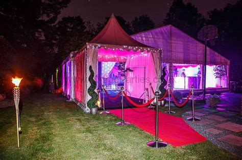 colour themes for 18th birthday 17 best images about party ideas on pinterest alice in