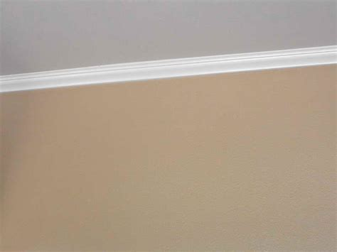 crown molding ideas design pictures remodel decor and ideas interior easy crown molding stright design installing