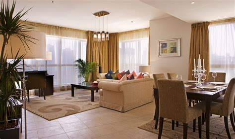 2 bedroom apartments dubai two bedroom apartment dusit residence dubai marina