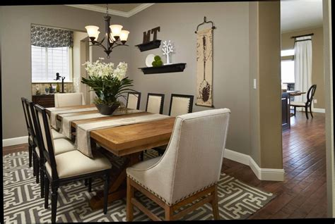 casual dining room decorating ideas casual dining room decorating ideas 28 images casual country furniture casual dining table