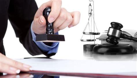contoh akta notaris terkait pengakuan hutang 1 naviri