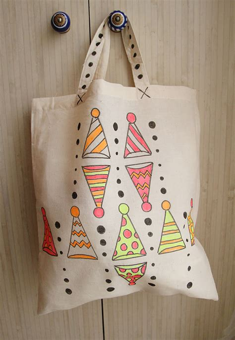 All For Fabric Totes And Fabric Totes For All by Decorate Canvas Tote Bags With Fabric Markers Creative