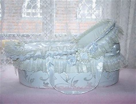 reborn baby beds reborn baby beds and bassinets collection on ebay