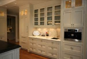 Ivory White Kitchen Cabinets Tag Archive For Quot Popular Benjamin Paint Color Quot Home Bunch Interior Design Ideas
