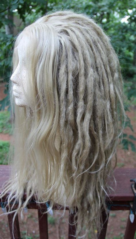 25 best ideas about synthetic dreads on pinterest 25 best ideas about dread extension on pinterest