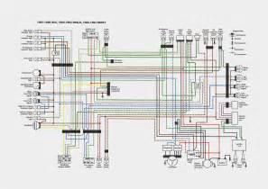 fjr1300 wiring diagram friendship bracelet diagrams panicattacktreatment co
