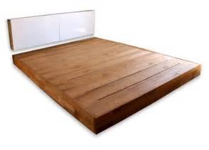 simple king platform bed king platform bed frames selections homesfeed