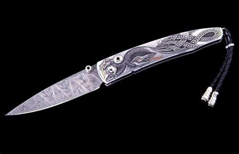 top 10 most expensive knives in the world japanese the 10 most expensive knives in the world