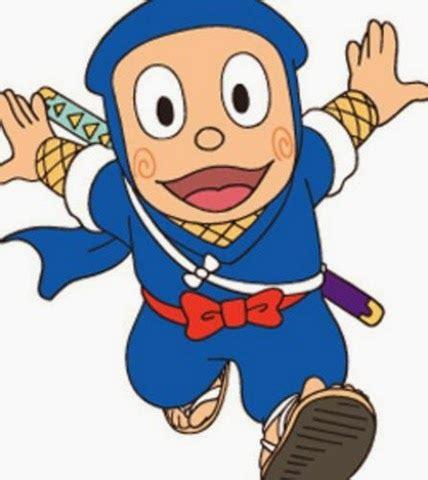 film ninja hatori asli ninja hattori film animation cartoon hd