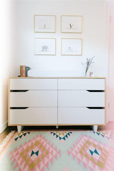 ikea nursery rugs l wren pastel and glitter on