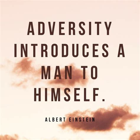 adversity quotes best 25 adversity quotes ideas only on