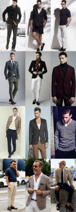 fashion styles for in their 50s displaying 16 gt images for 50s casual clothing styles