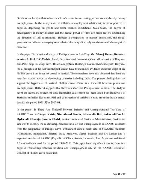 research paper on unemployment research paper on unemployment in pakistan